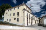 Câmara Municipal de Torres Novas