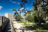 Castelo de Torres Novas