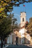 Paços da Universidade de Coimbra (MN)
