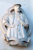 Rei Dom João III