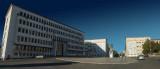 Universidade de Coimbra - Alta e Sofia (MN)