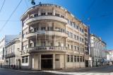 Rua da Sofia, 193