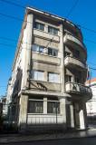 Edifício da Previdência Portuguesa