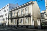 Rua da Sofia, 179 (Ed. do Diário de Coimbra)