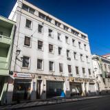 Rua da Sofia, 175