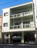 Rua da Sofia, 173