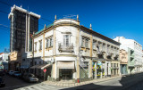 Rua da Sofia, 165