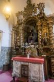 Igreja da Graça (MN)