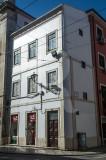 Rua da Sofia, 155