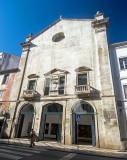 Rua da Sofia, 149