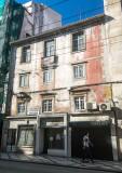 Rua da Sofia, 143 - 147