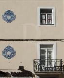 Rua da Sofia, 127