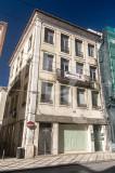 Rua da Sofia, 135