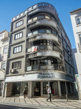 Rua da Sofia, 97