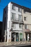 Rua da Sofia,107 - 111
