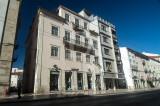 Rua da Sofia, 87 - 95