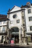 Colégio das Venturas