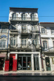 Rua da Sofia, 59 - 63