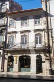 Rua da Sofia, 65 - 69