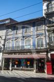 Rua da Sofia, 47