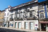 Rua da Sofia, 39 - 45