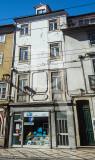 Rua da Sofia, 33