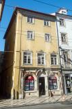 Rua da Sofia, 31