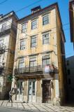 Rua da Sofia, 23