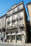 Rua da Sofia, 13