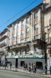 Rua da Sofia, 1- 11