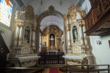 Igreja da Misericórdia de Arganil (IM)