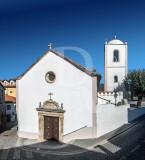 Igreja Paroquial de Penacova (Imóvel de Interesse Público)