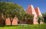 Museu de Paula Rego