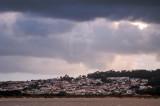 Salir do Porto em 2016
