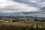 Vista do Carvalhal