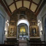 Igreja de Lapas