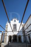 Capela de Santo António (IM)