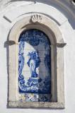 Santo António em Azulejos de 1875