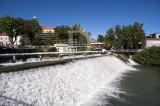Jardim Municipal de Torres Novas