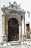 Igreja de Santa Maria