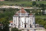 Santuário do Senhor Jesus na Pedra (MIP)