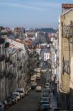 Rua Heliodoro Salgado