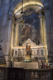 Sonho de São José e a Visão da Virgem