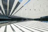 Nova Sede da EDP