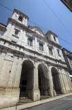 Igreja de Santa Catarina (Monumento Nacional)