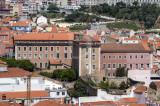 Convento da Encarnação (IIP)