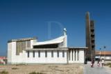 Igreja Matriz da Praia de Mira