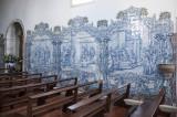 Igreja de São Tomé (IIP)