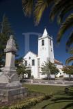 Igreja Paroquial de Mira (IIP)