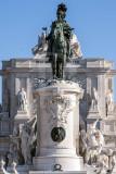 Monumento a D. José I